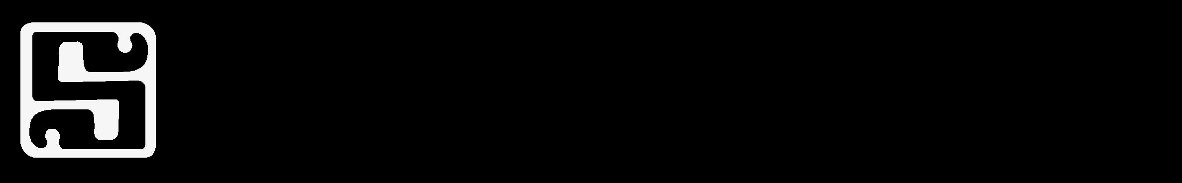 Sampopaja
